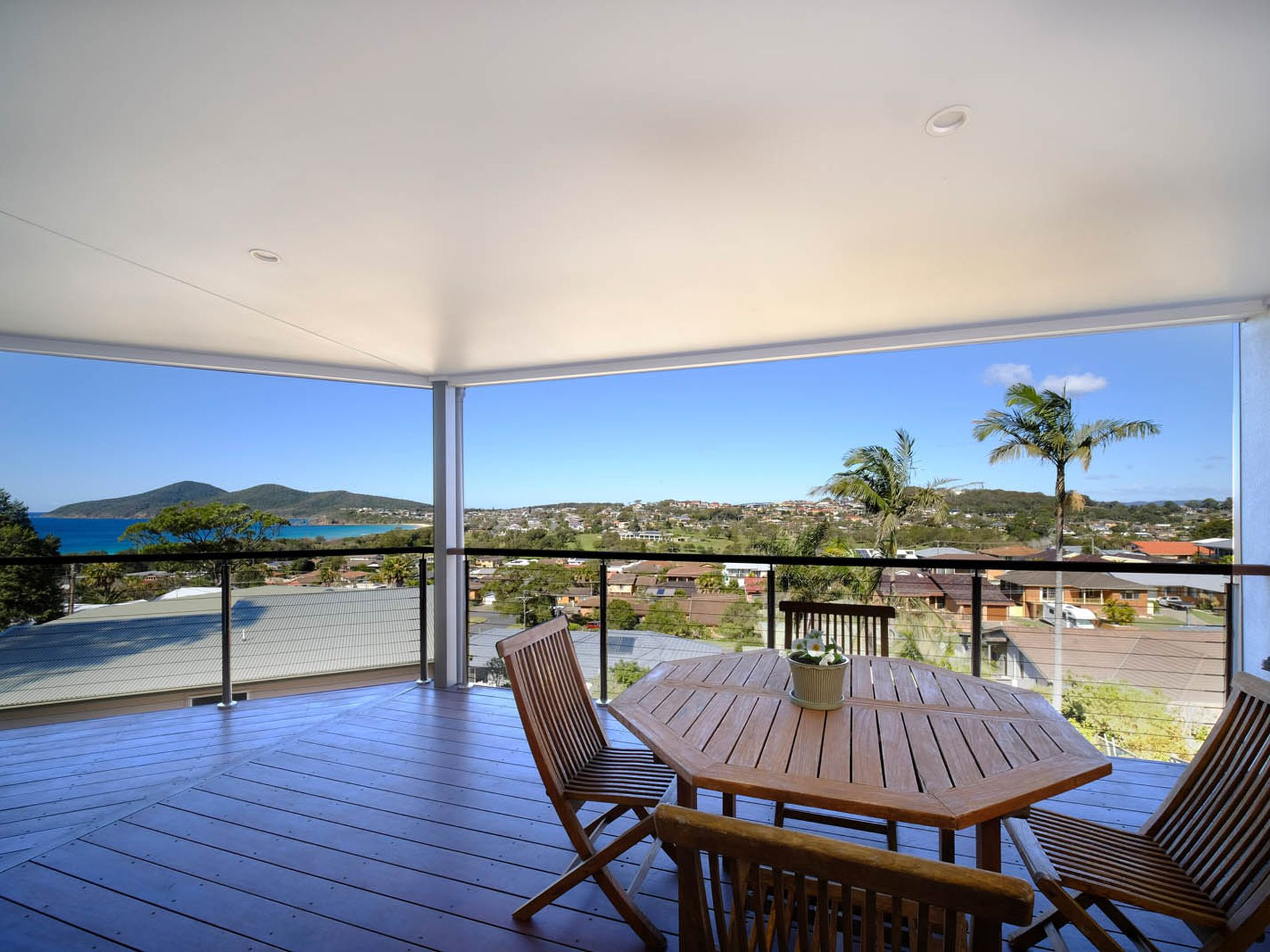 1 Michele Crescent, Forster