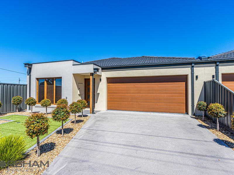 85 Natimuk Road, Horsham
