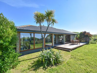 791 Brighton Road, Ocean View