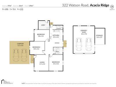 322 Watson Road, Acacia Ridge