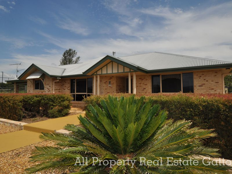 10 Kyle Close, Placid Hills