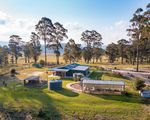 2101 Mount Darragh Road, Wyndham