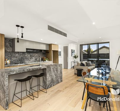 G2 / 144 Pascoe Vale Road, Moonee Ponds