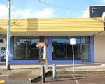 152 Imlay St, Eden
