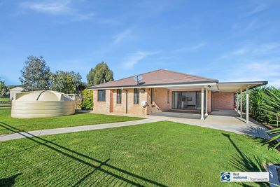 20 Whiporie Close, Moore Creek