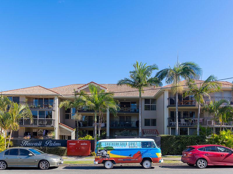 15  / 1040 Gold Coast Highway, Palm Beach