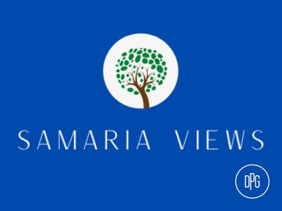 Lot 90, Samaria Views, Mansfield