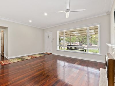 10 Beverley Terrace, South Guildford