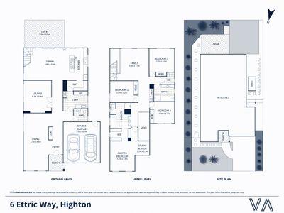 6 Ettric Way, Highton