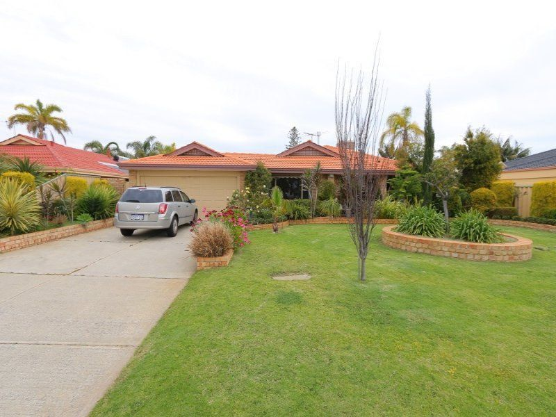35 Cruise Road, Safety Bay