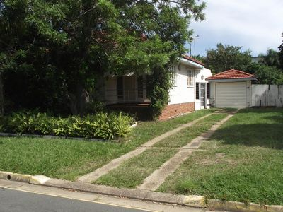 183 Mein Street, Scarborough