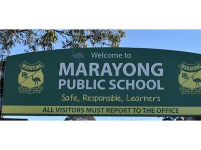 TH 3  / 40 Quakers Road, Marayong