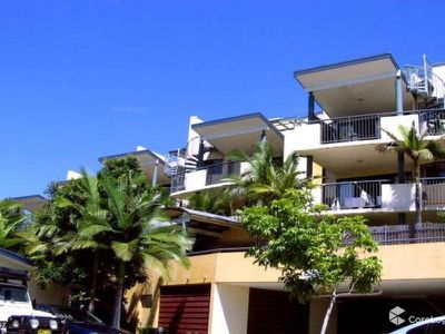 19 / 182 Carmody Road, St Lucia