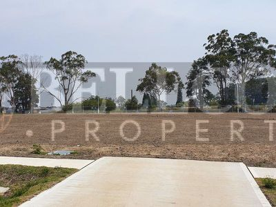 Lot 2, 12 Withers Road, Kellyville