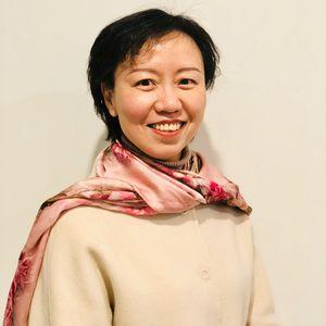 Jean Hui Jun Ou
