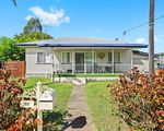 82 Old College Road, Gatton