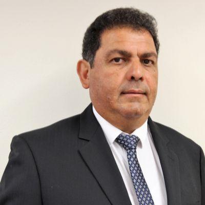 Kemal Baradan