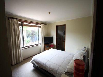 10 Moran Court, Wangaratta