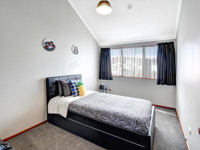 30 Lynas Street, Outram