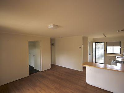 3 / 23 Hope Street, Kangaroo Flat