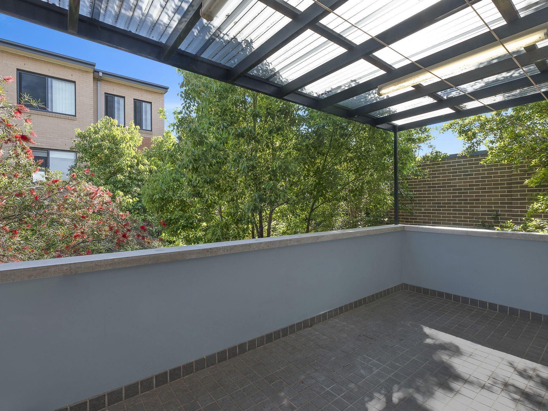 39 / 23 - 33 Napier Street, Parramatta