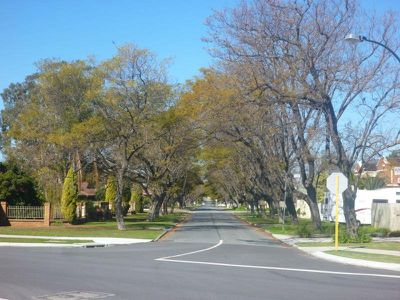 2 / 104 Kintail Road, Applecross