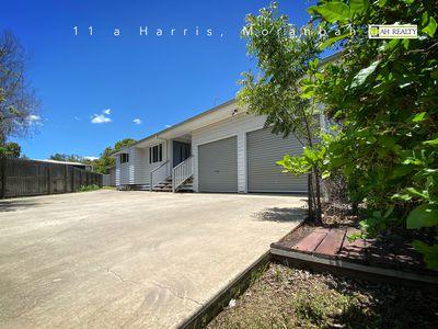 11 Harris Court, Moranbah