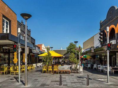 102 / 175 Kangaroo Road, Hughesdale