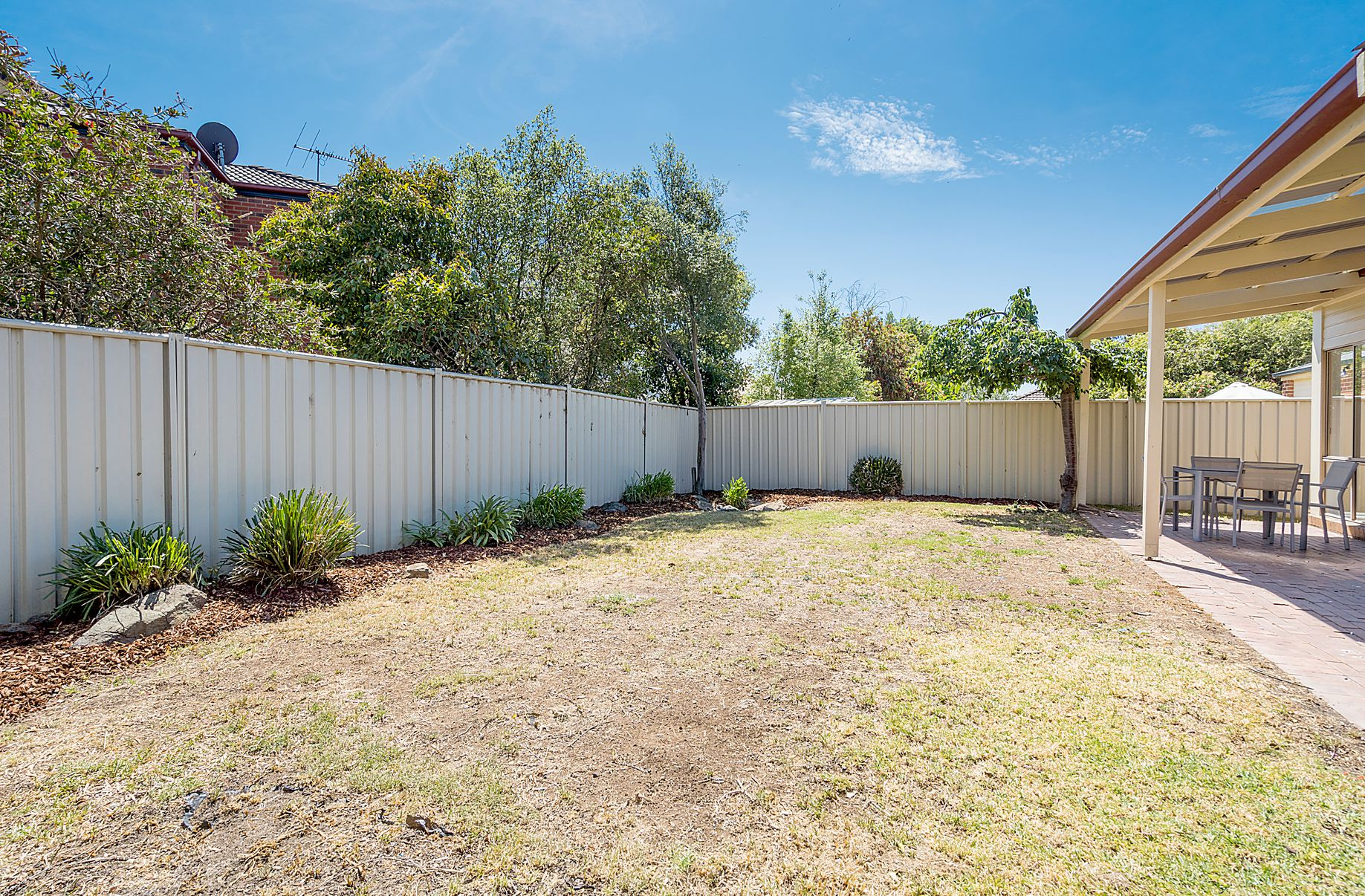 40 Waterford Avenue, Craigieburn