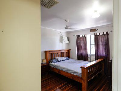 1 Bowen Court, Moranbah