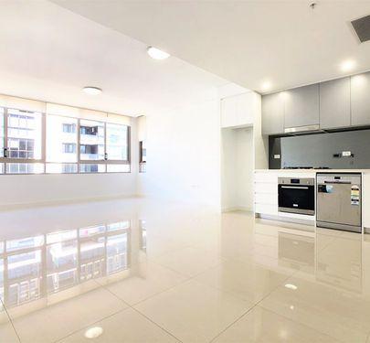6703 / 1A Morton Street, Parramatta