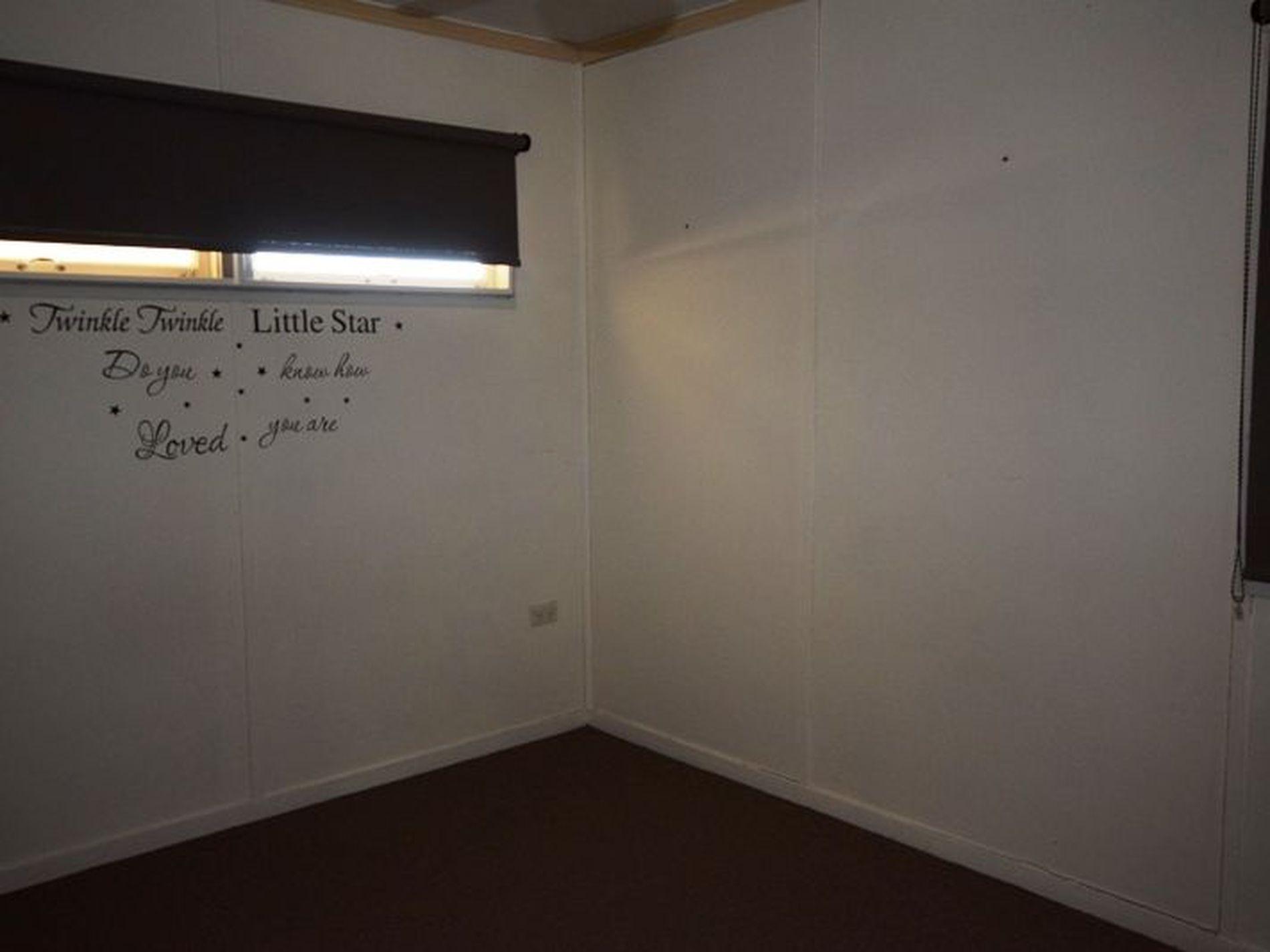 15 Wellshot Street, Ilfracombe