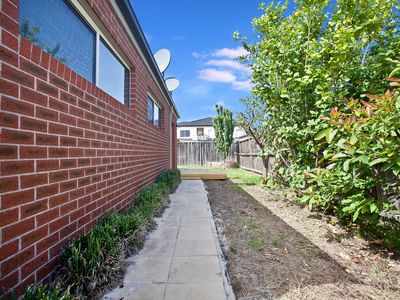 5 Eagle Way, Deer Park