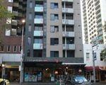 1038 / 139 Lonsdale Street, Melbourne