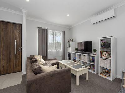 40B Yanicks Crescent, Fitzroy