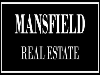 46 High Street, Mansfield
