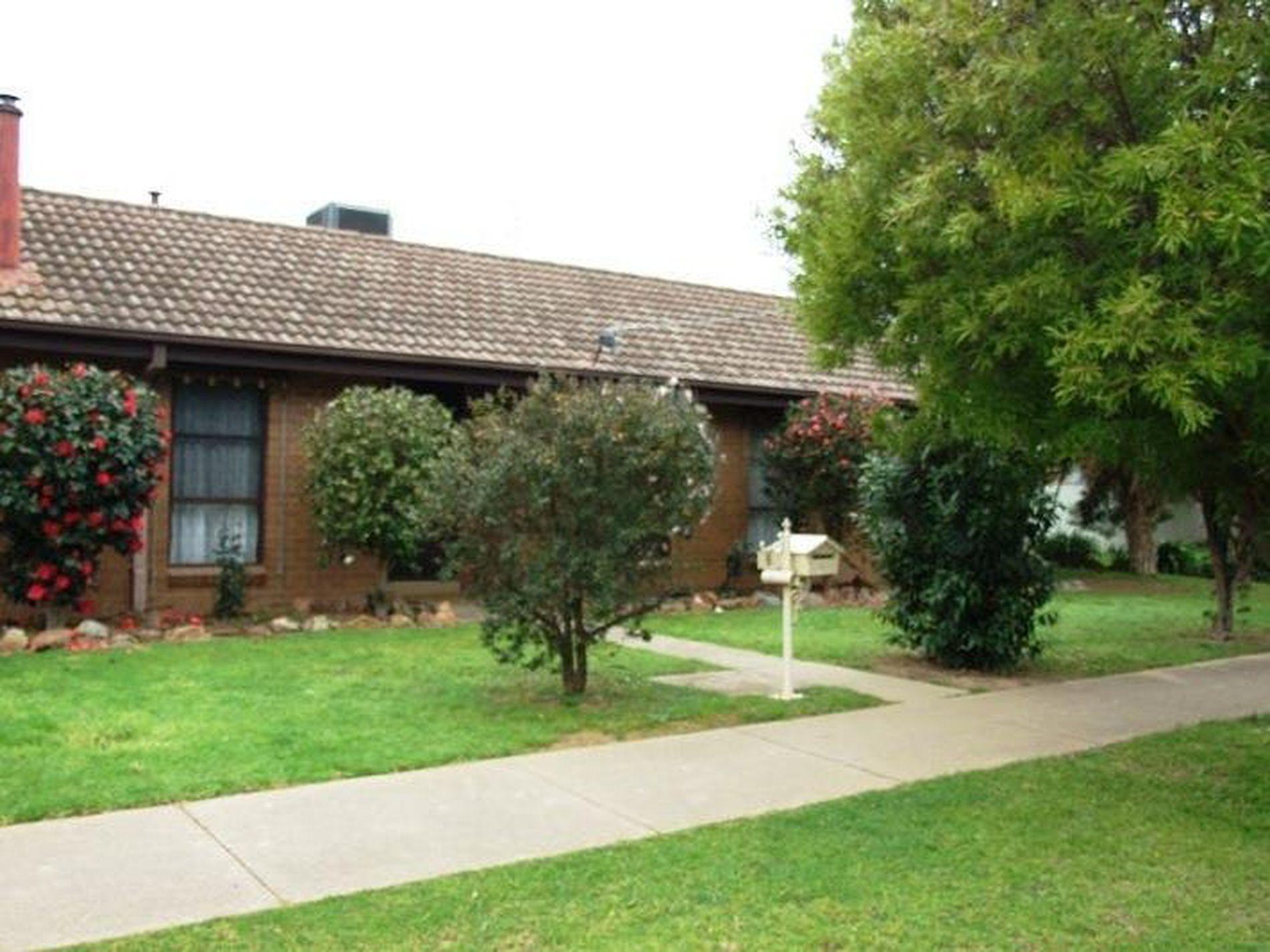 8 Cruse Street, Wangaratta