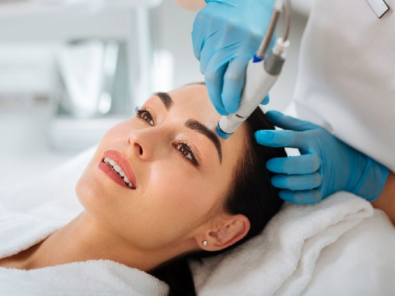 Specialized Medi Spa/Beauty Clinic for sale