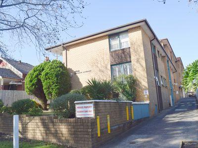 8 / 154 Croydon Avenue, Croydon Park