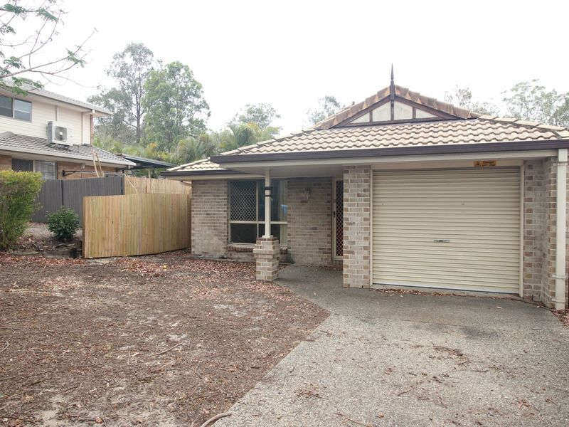 6 Beaufront Place, Forest Lake