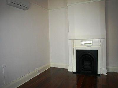 68 William Street, West Croydon