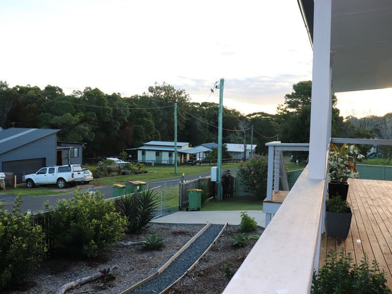 17 Roebuck Road, Russell Island
