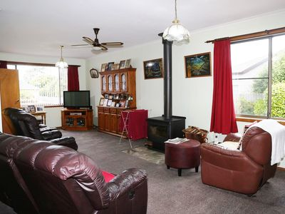 48 Havelock Street, Smithton