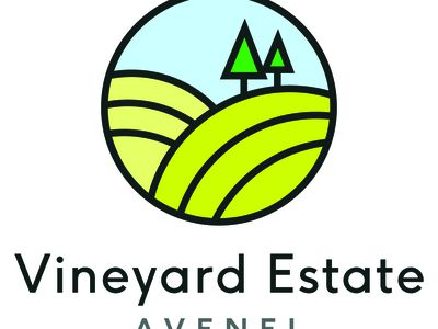 19 (Lot 25) Vineyard Avenue, Avenel