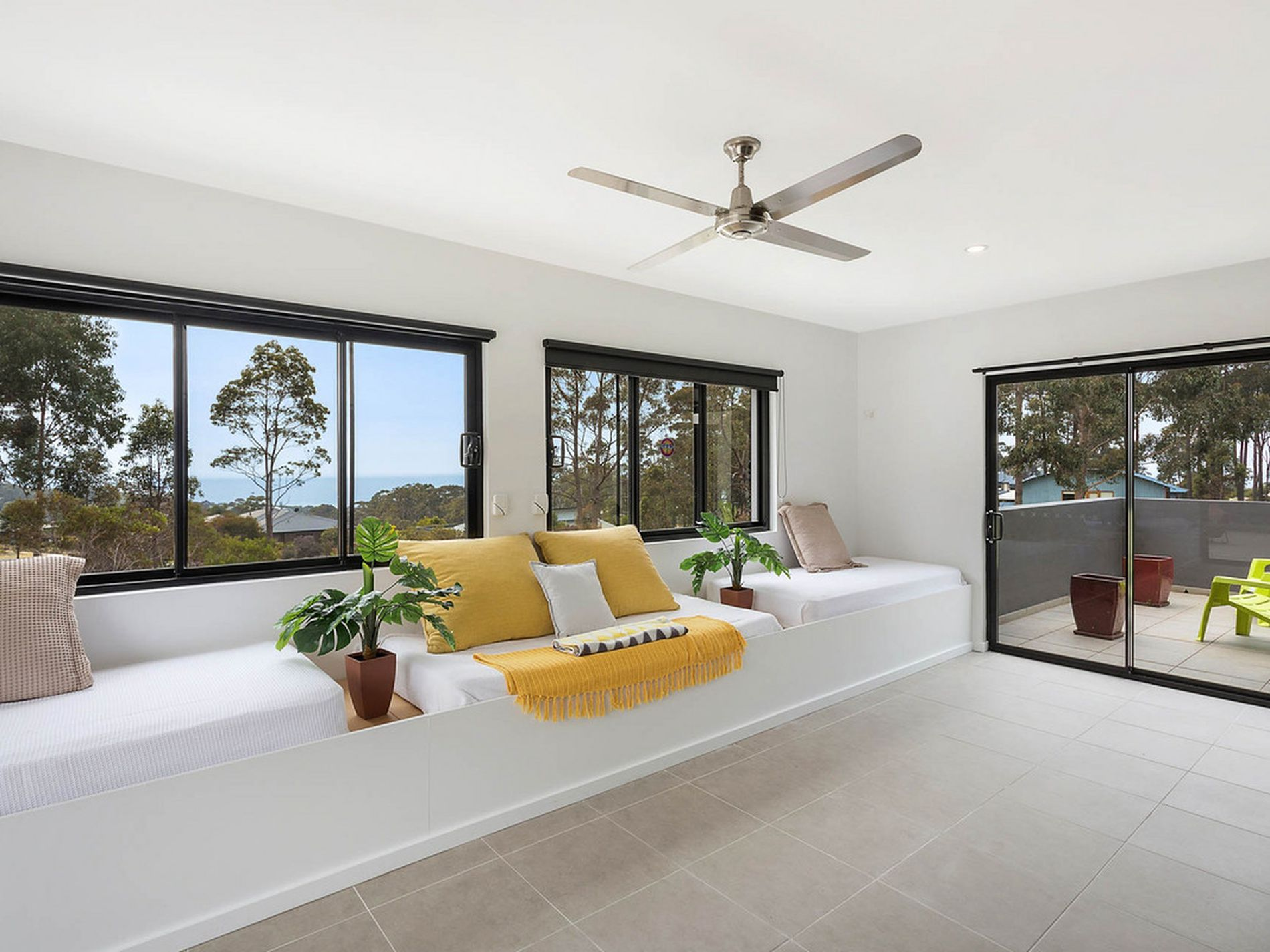 21 Kangaroo Run, Tura Beach