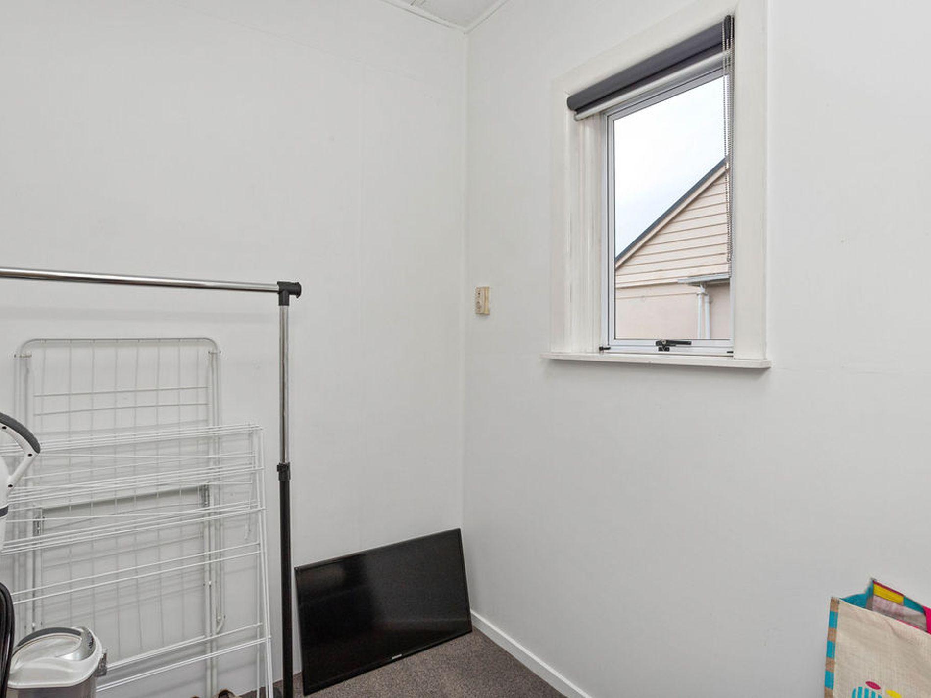 9 Hammond Place, Spreydon