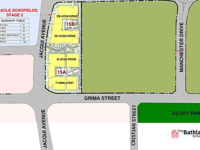 107 / 71 Grima Street, Schofields