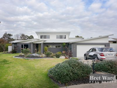 6 The Billabong, Eastwood