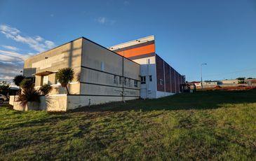 241-247 Hobart Road, Kings Meadows