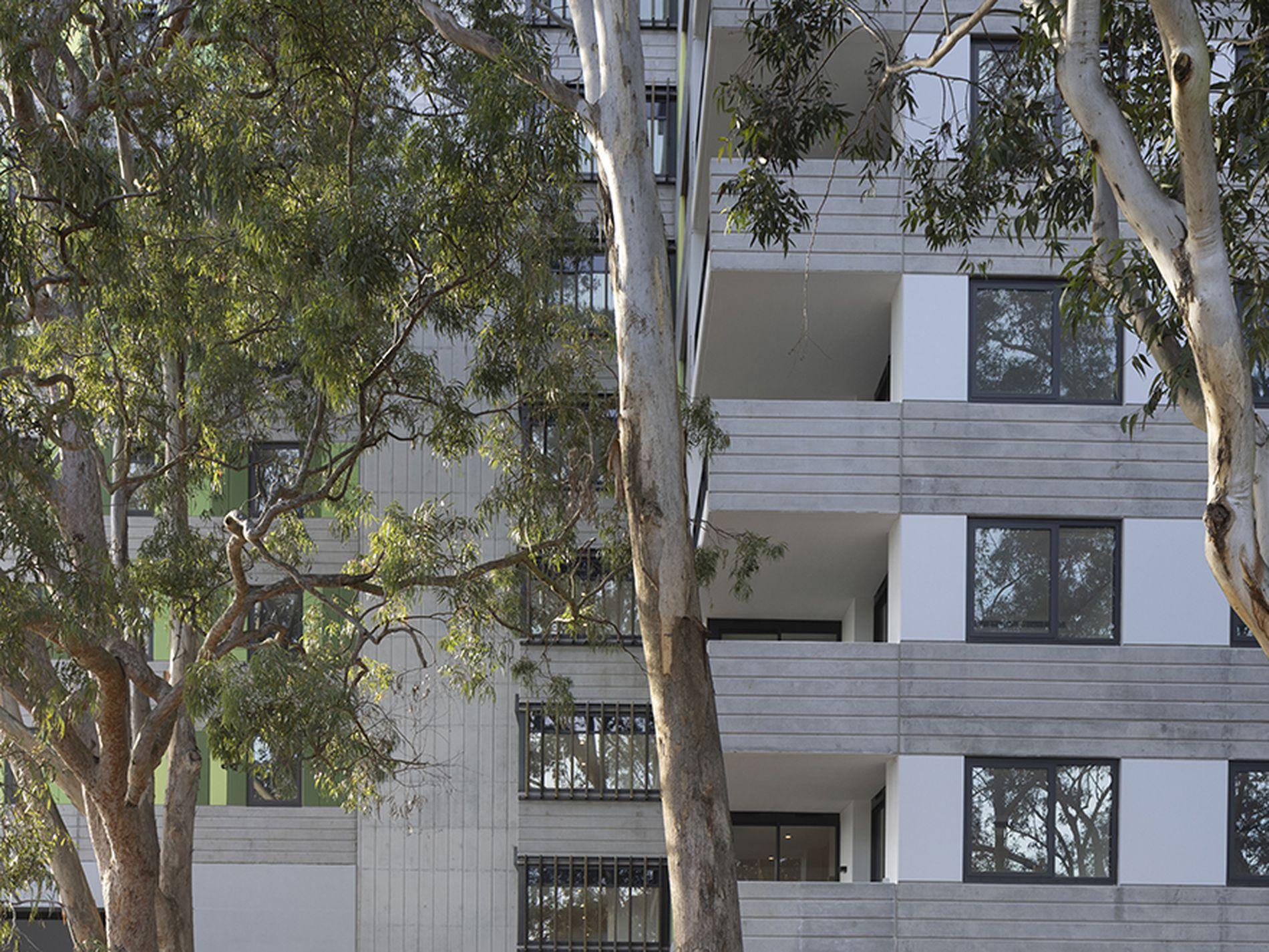 139 Herring Road, Macquarie Park